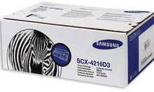 samsung-scx-4216d3-medium