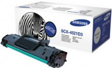 samsung-scx-4521d3-medium