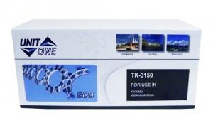 toner-kartridj--kyocera-ecosys-m3540idn-m3560idn-tk-3150-21k-uniton-eco-339390