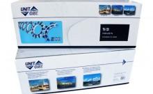 toner-kartridj--kyocera-fs-1030d-tk-120-7-2k-uniton-eco-282660