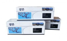 toner-kartridj--kyocera-fs-1120d-tk-160-2-5k--chip--uniton-eco-275120