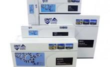 toner-kartridj--kyocera-fs-4100dn-tk-3110-15-5k-uniton-eco-297420
