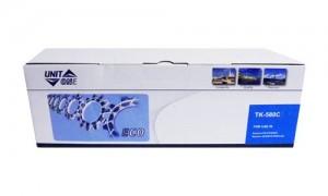 toner-kartridj--kyocera-fs-c5150-tk-580c--2-8k-sin-uniton-eco-335900