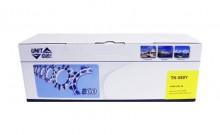 toner-kartridj--kyocera-fs-c5150-tk-580y-2-8k-jelt-uniton-eco-335930