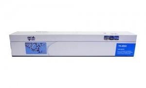 toner-kartridj--kyocera-fs-c8020-8025-tk-895c-6k-sin-uniton-eco-344240