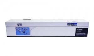 toner-kartridj--kyocera-fs-c8020-8025-tk-895k-12k-ch-uniton-eco-344250