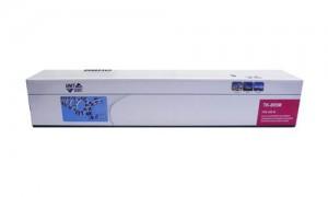 toner-kartridj--kyocera-fs-c8020-8025-tk-895m-6k-kr-uniton-eco-344260