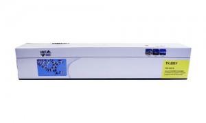toner-kartridj--kyocera-fs-c8020-8025-tk-895y-6k-jelt-uniton-eco-344270