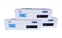 toner-kartridj--xerox-workcentre-5016-5020-b-106r01277-6-3k-uniton-eco-312900