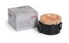 xerox-106R02183-Print-kartridg-2-3K-Phaser-3010-WC-3045-701-13741