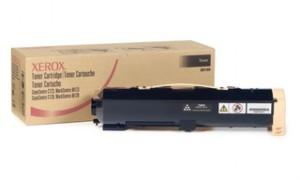картридж Xerox 006R1182 для аппаратов WorkCentre Pro 123 128 133