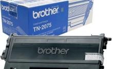 картриджа TN-2075 для HL-2030R HL-2040 HL-2070NR