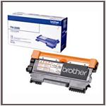 картридж TN-2080 для hl-2130r/hl-2130