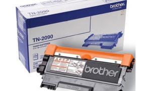 картридж TN-2090 для bcp 7050