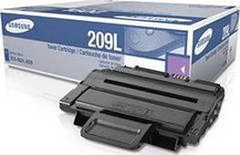 картридж Samsung MLT-D209L для Samsung SCX-4824FN, SCX-4826FN, SCX-4828FN, ML-2855ND