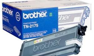 картридж TN-2175 для HL=2140/2150nr/2170wr