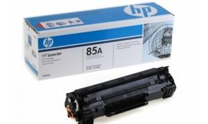 картридж CE285A (85A) для HP LJ Pro P1102 P1102w M1132 M1214nfh