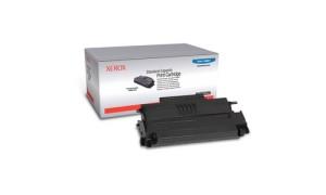картриджа Xero 106R01379 для аппаратов Phaser 3100