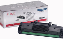 картридж 113R00730 для Xerox PHASER 3200