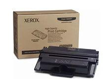 картридж  108R00794 для  Xerox Phaser 3635