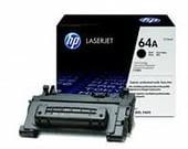 картридж cc364a для HP lj p4014/p4015/p4015