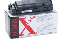 картридж Xerox 113R00462 для аппаратов WorkCentre 390