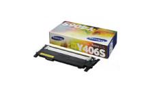 картридж Samsung CLT-M406S Magenta для Samsung CLP 360 / 365 / 368 / CLX 3300 / 3305 / Xpress C410W / C460