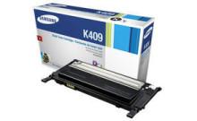 картридж Samsung CLT-K409S Black для Samsung CLP 310 / 315/CLX 3170 / 3175