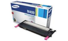 картридж Samsung CLT-M409S Magenta для Samsung CLP 310 / 315/CLX 3170 / 3175