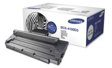 картридж Samsung SCX-4100D3 для Samsung SCX-4100