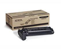 картридж 006R01278 для Xerox WorkCentre  4118