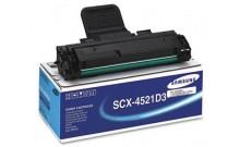 картридж Samsung SCX-4521D3 для Samsung SCX-4321/4521