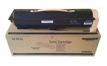 картридж Xerox 106R01305 для аппаратов WorkCentre 5225 5230