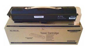картридж Xerox 106R01305 для аппаратов WorkCentre 5225 5230