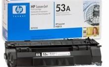 картридж q7553a для hp lj p2014/p2015