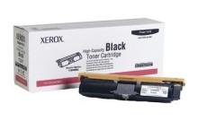 картридж 113R00692 Black для XEROX Phaser 6120/6115MFP