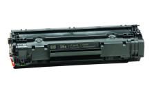 картридж cb435a для HP lj p1005/p1006