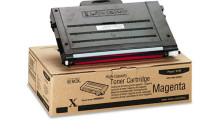 картридж 106R00681 Magenta для XEROX Phaser 6100d
