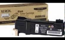 картридж 106R01338 Black для XEROX Phaser 6125N