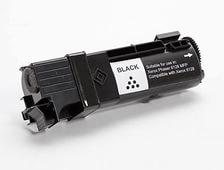 картридж 106R01459 Black для XEROX Phaser 6128mfp