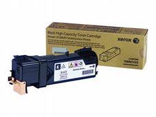 картридж 106R01456 Cyan для XEROX Phaser 6128mfp