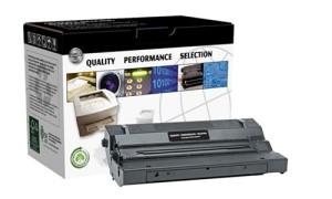 картридж 92295A (95A) для HP II/ III/ IID/ IIID
