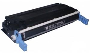 картридж С9720А для CLJ 4600, 4650