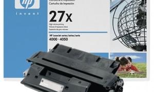 картридж  для HP LaserJet 4000 4000N 4000N 4000 4050 4050NT