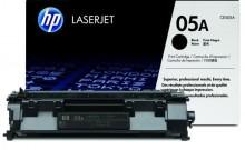 картридж ce505a для hp lj p2035/p2055