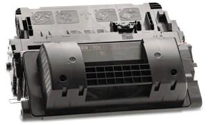 картридж сс364x для HP lj m4555mfp/interprise 600 602/603