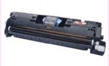 картридж Q3960A ДЛЯ CLJ 2550, 2820, 2840