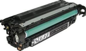 картридж CE250A для CLJ CP3525, CP3530, CM3520 MFP