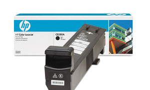 картридж CB380A ДЛЯ CLJ CP 6015, CM 6040