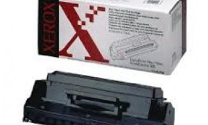 картридж Xerox 113R00296 для аппаратов DocuPrint P8e P8ex